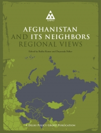 Afghanistan and Its Neighbors: Regional Views