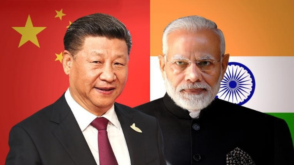 COVID-19 Response: Beijing Consensus versus New Delhi Model